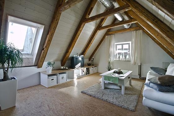 taglieber dachst hle dachgauben dachfl chenfenster. Black Bedroom Furniture Sets. Home Design Ideas